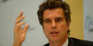 El Gobierno podría intervenir en la banca española