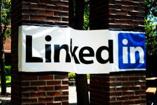Las redes sociales profesionales tipo Linkedin y Xing son las ganadoras de la crisis
