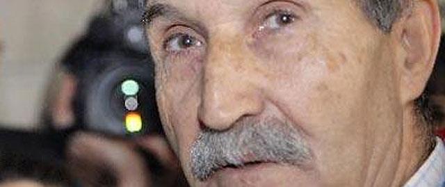 """El Lute"" pide que se anule la sentencia ""franquista"" que le condenó a muerte"