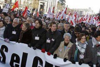 La presidenta del parlamento israelí cancela su visita oficial a España