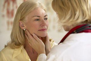 La pérdida de apetito sexual tras la menopausia supone un riesgo añadido en la salud de las mujeres