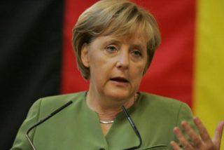 Alemania aprueba un paquete de medidas para reactivar la economía de 50.000 millones