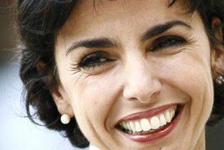 Aznar demanda a la publicación online marroquí que le atribuyó la paternidad de la hija de Dati