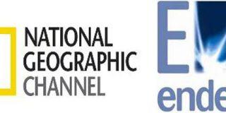 National Geographic y Endesa presentan el primer documental sobre el cambio climático en España