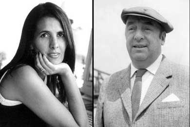 """""""Muere lentamente"""" es un falso Neruda que no para de crecer en Internet"""