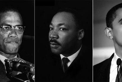 "Obama: de la ""Casa Amarilla"" de la esclavitud hasta ""la Casa Blanca"" de la libertad"