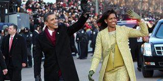 """China justifica los """"retoques"""" que dieron sus medios al discurso de Obama como """"libertad editorial"""""""