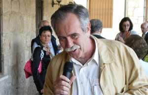 """""""La Marea"""", el blog de Antonio Pérez Henares, alcanza el millón de entradas"""