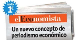 Goteo de despidos en El Economista