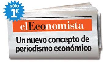 Nuevos cambios en márketing para El Economista