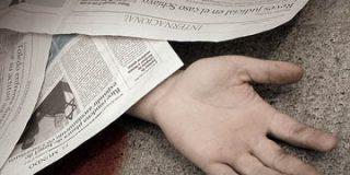 Sobre el periodismo de investigación y los gabinetes de prensa