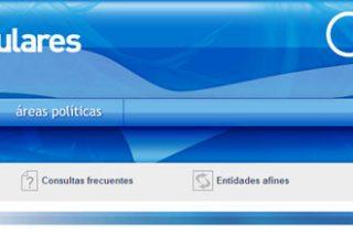 Este fin de semana, queda con Rajoy en Facebook