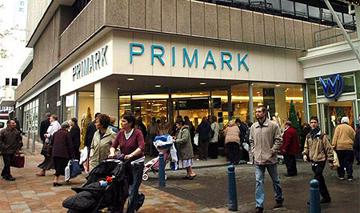 La BBC asegura que la suministradora de Primark explota a inmigrantes ilegales en sus talleres