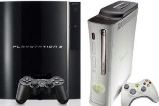 """Microsoft critica la """"actitud complaciente"""" de Sony en el mercado de los videojuegos"""