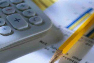 Más de 30.000 empresas españolas han contratado un seguro de crédito para 'blindarse' frente a los acreedores y los impagos