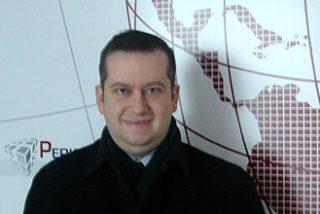 """Rafael Nieto: """"La campaña de los ateos ha logrado introducir a Dios en el debate público"""""""