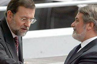 Jaime Mayor Oreja será el cabeza de lista del Partido Popular en las elecciones europeas