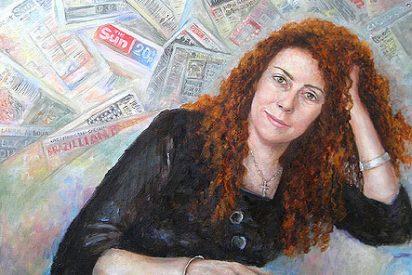 Una mujer, al frente de todos los periódicos británicos de Murdoch