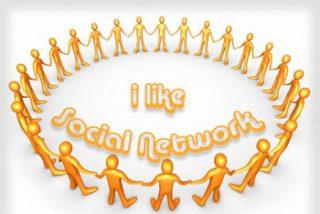 17 redes sociales firman un protocolo de protección al menor de ámbito europeo