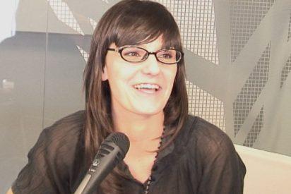 """Sandra Uve: """"En estos tiempos que corren parece que sabemos más de economía que de sexo"""""""