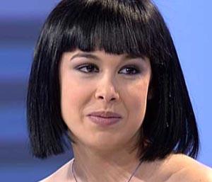 """Soraya vuelve a """"Mujeres y Hombres..."""" para encontrar otro novio"""