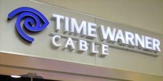 El Grupo Time Warner, en números rojos y dispuesto a recortar plantilla