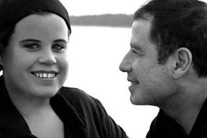 La autopsia al hijo de Travolta confirma que murió por un ataque