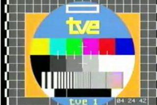 Acuerdo entre RTVE y los sindicatos para la compra de imágenes a empresas externas