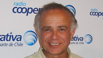 El presidente de la SGAE chilena dimite después de utilizar un programa pirata en una conferencia