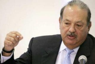 Teddy Bautista y Carlos Slim, una amistad que traerá cola