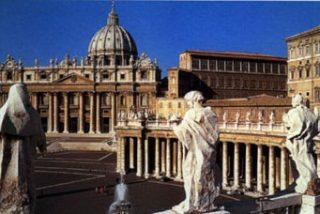 El Vaticano tendrá su propio canal de YouTube