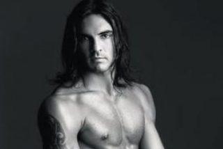 Una página web inicia una encuesta para elegir al icono gay del fútbol argentino