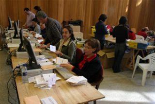 Los emigrantes gallegos tendrán que presentar su DNI para votar