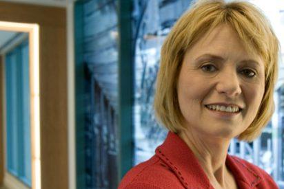 Carol Bartz, la mujer destinada a unir Yahoo! y Microsoft