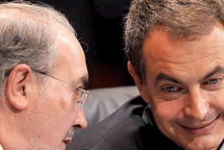 Zapatero necesitará una nueva operación de marketing para ocultar el desastre del paro