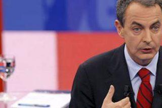 Zapatero: el presidente sin respuestas
