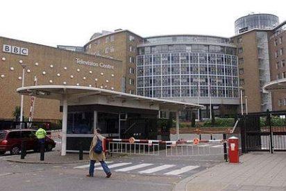 La BBC recortará un 25% el gasto en sueldos de los directivos