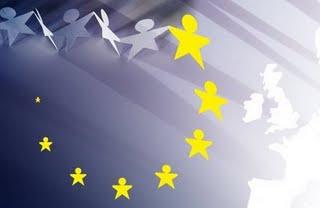Silvia Melero y Juan G. Bedoya ganan el Europeo de Periodismo