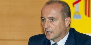 Los sindicatos rechazan de nuevo la propuesta de despidos de Magna en la planta de Opel en Figueruelas