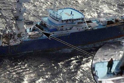 """""""Posiblemente haya que reforzar con seguridad privada los barcos"""""""