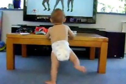 El Bebé-Beyoncé