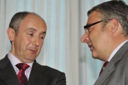 El PSOE salva los presupuestos gracias a los volteretas del PNV