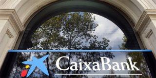 CaixaBank traspasa a Lone Star su negocio inmobiliario valorado en aproximadamente 7.000 millones de euros