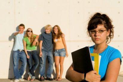 """El """"ciberbullying"""" es una de las formas de acoso """"más perversas"""""""