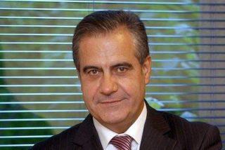 El ministro Corbacho admite que contrató con una empresa de la trama PSC-CiU