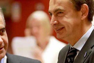 FT exige a Zapatero la reforma laboral