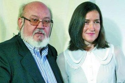 """Los artistas piden al Gobierno que no les deje """"huérfanos"""""""
