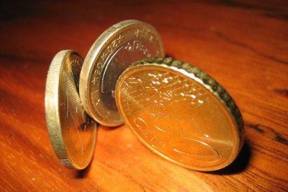 El ICO concedió 11.109 millones de euros en créditos a familias y empresas