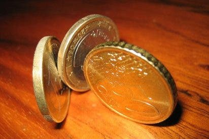 La banca española prevé unas pérdidas de 108.000 millones