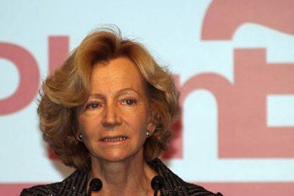 La CE examinará en noviembre si España ha adoptado suficientes medidas para corregir el déficit en 2012
